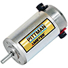 DC054B Brushed Motor
